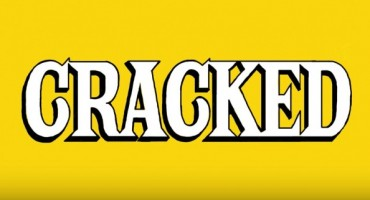 Roku Adds Comedy Channel 'Cracked' To Lineup