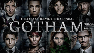 'Gotham' Season 3 Premieres Tonight On FOX