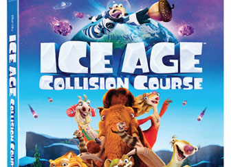 ice-age-collision-course-blu-ray-crop