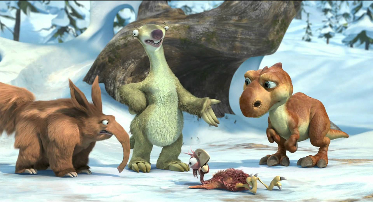 ice-age-dawn-of-dinosaurs-still1-1280px