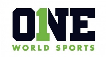 DIRECTV Launches One World Sports Channel HD