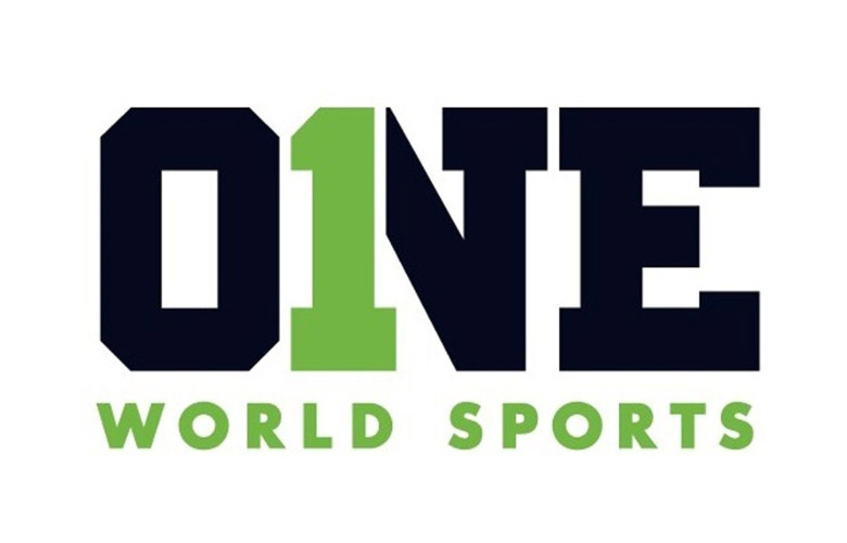 directv launches one world sports channel hd hd report. Black Bedroom Furniture Sets. Home Design Ideas
