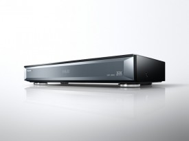 Waiting for the Panasonic 4k Blu-ray Player? Hold On A Sec.