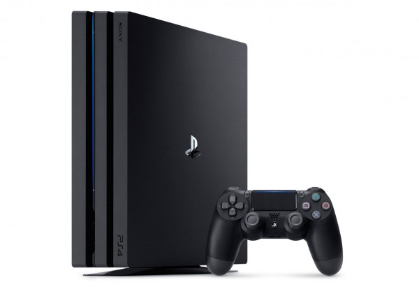 ps4-pro-tall-w-remote-1280px