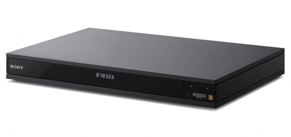 sony-ubp-x1000es-ultra-hd-blu-ray-player
