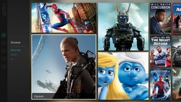 Sony To Offer 4k Movies On PCs With 7th Gen Intel Core Processors