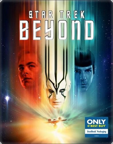 star-trek-beyond-best-buy-steelbook-exclusive