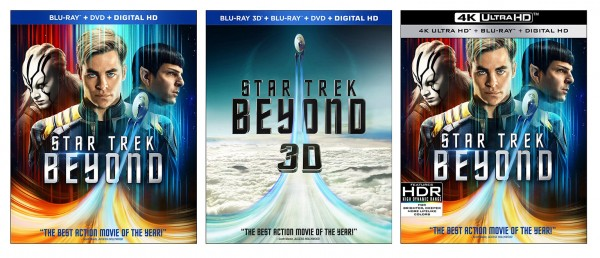 star-trek-beyond-blu-ray-3up