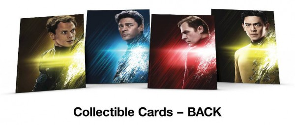 star-trek-beyond-target-blu-ray-exclusive-cards1