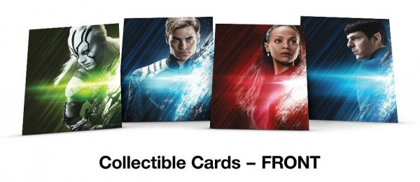star-trek-beyond-target-blu-ray-exclusive-cards2