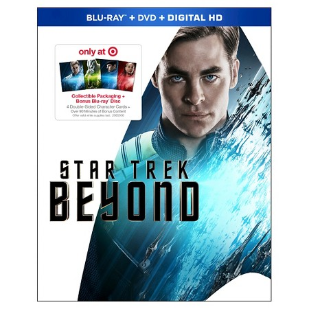 star-trek-beyond-target-blu-ray-exclusive