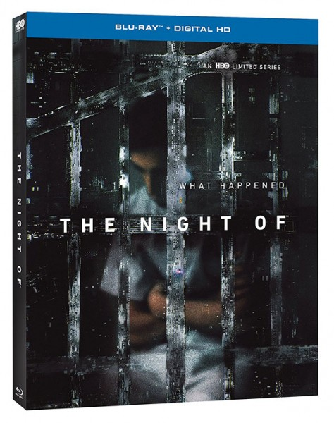 the-night-of-blu-ray-angle-600px