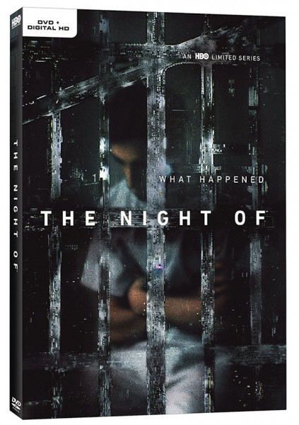 the-night-of-dvd-angle-600px