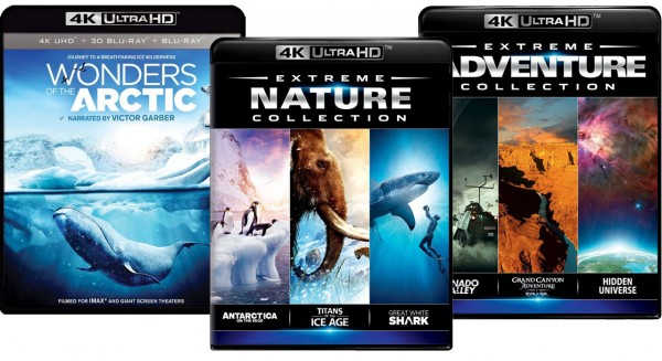 ultra-hd-blu-ray-docs