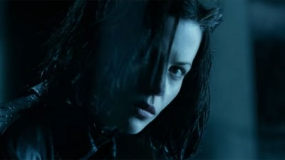Sony Releases Trailer for 'Underworld: Blood Wars'