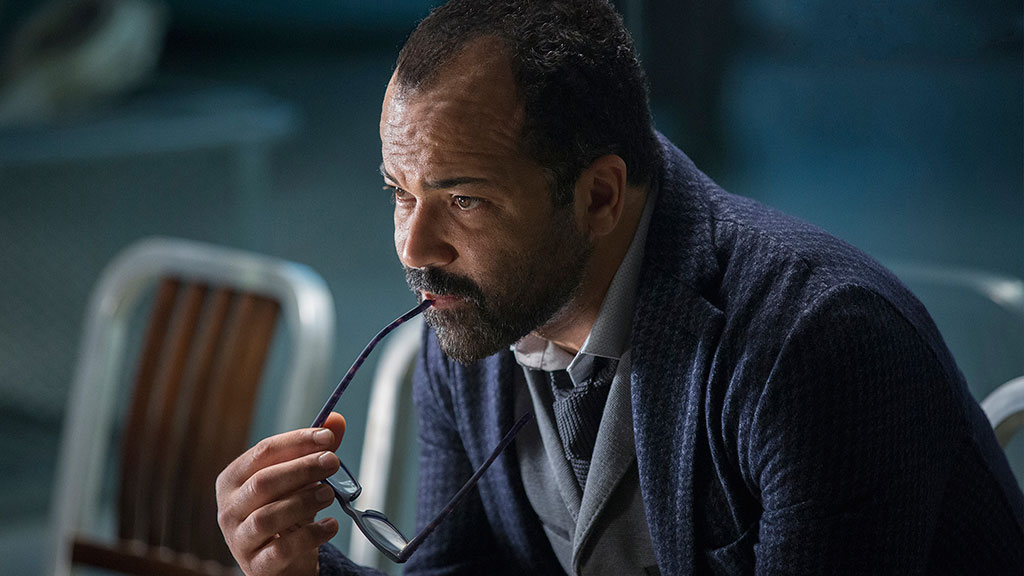 westworld-Jeffrey Wright still4-1024