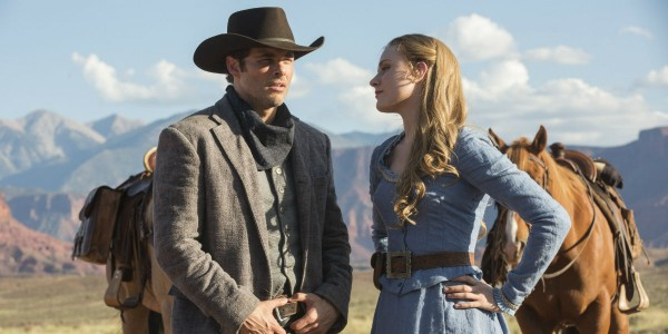westworld-tv-show-james-marsden-evan-rachel-wood1