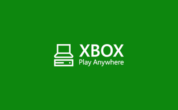 xbox-play-anywhere-600x370px