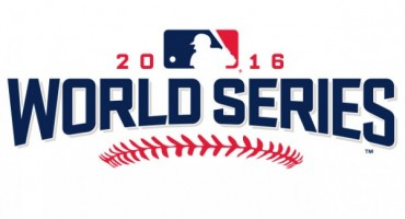 2016 MLB World Series Schedule On FOX