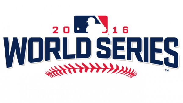 2016-world-series-logo.jpg
