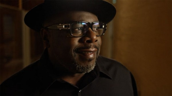 cedric-the-entertainer-still1