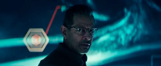 independence-day-resurgence-still-jeff-goldblum