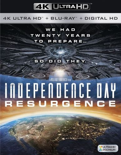 independence-day-resurgence-ultra-hd-blu-ray-premium-uhd