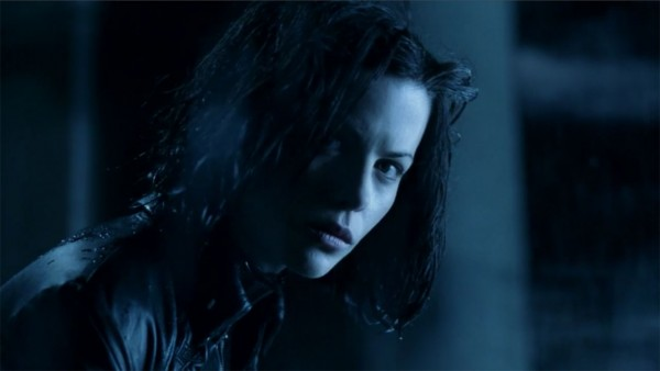 kate-beckinsale-underworld-still3