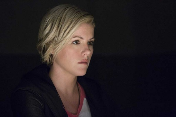 kathleen-robertson-in-murder-in-the-first-turner-broadcasting-1024px