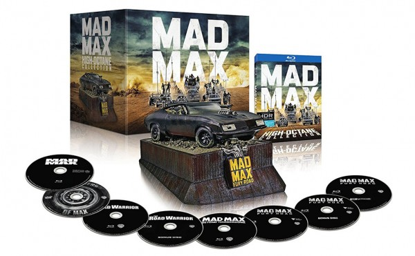 mad-max-high-octane-anthology-collection-amazon-1024px