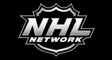Sling TV Adds NHL Network & 2 Hallmark Channels