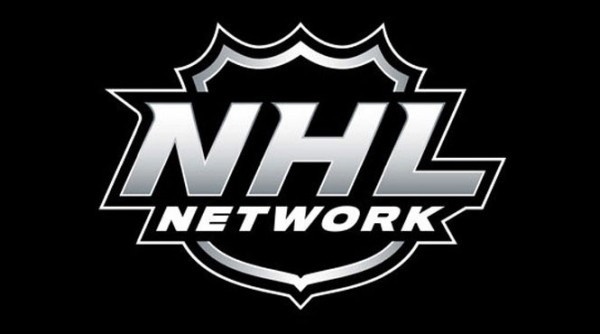 nhl_network_logo
