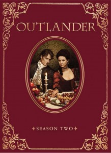 outlander-season-2-collectors-edition-front-1024px