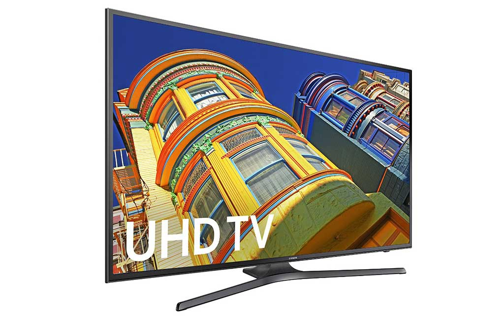samsung-curved-55-inch-4k-ultra-hd-smart-tv-1024px