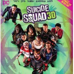 suicide-squad-blu-ray-3d-600px