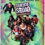 suicide-squad-blu-ray-600px