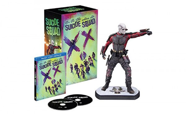 suicide-squad-deadshot-blu-ray-amazon-exclusive