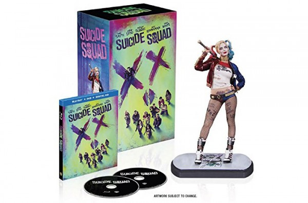 suicide-squad-harley-quinn-blu-ray-amazon-exclusive
