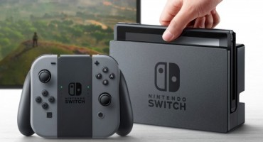 Five Questions The Nintendo Switch Trailer Didn't Answer