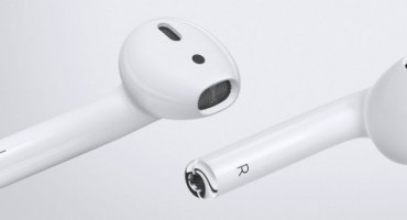 Apple Wireless AirPods Won't Be Shipping Any Time Soon