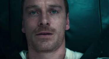 Trailer 2 Released For 'Assassin's Creed' Film