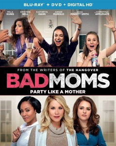 bad-moms-blu-ray-front-1024px