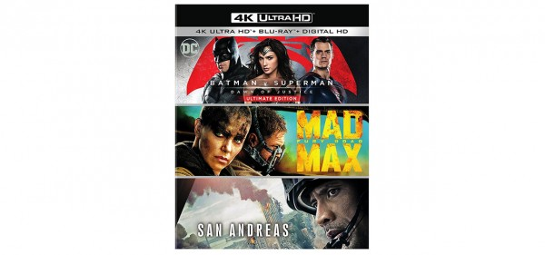 batman-v-superman-mad-max-fury-road-san-andreas-4k-combo-uhd-bd-1280px