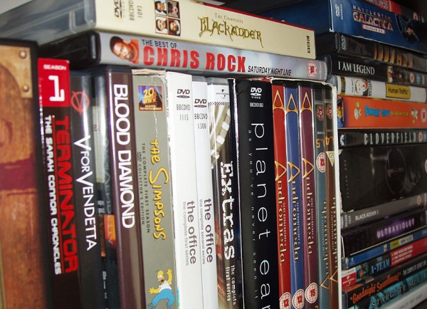 dvds-flickr-bargainmoose