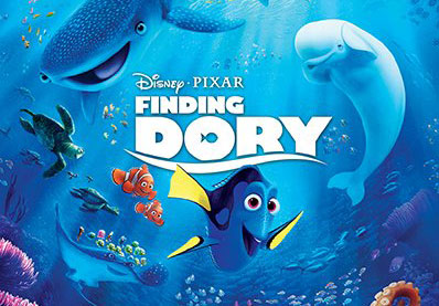 finding-dory-blu-ray-crop