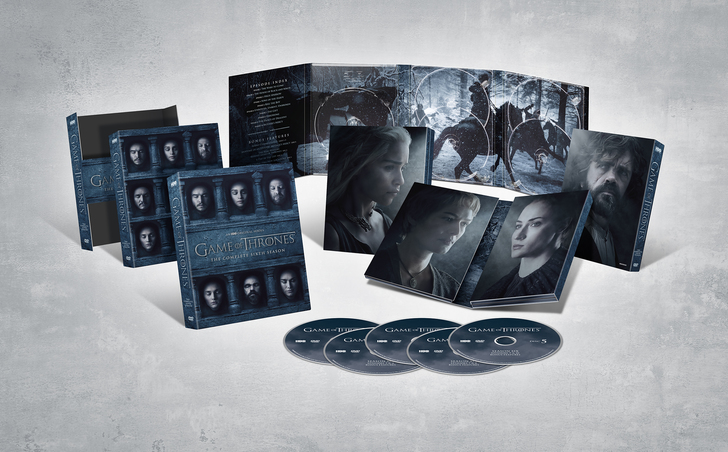 game-of-thrones-season6-blu-ray-open