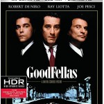goodfellas-ultra-hd-blu-ray-front-600px