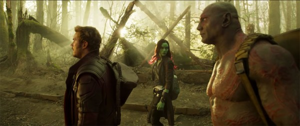 guardians-of-the-galaxy-vol-2-still1