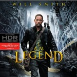 i-am-legend-ultra-hd-blu-ray-front-600px