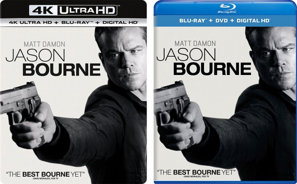 jason-bourne-4k-blu-ray-2-up-1280px